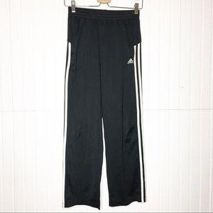 Adidas | 3 Stripes Pants